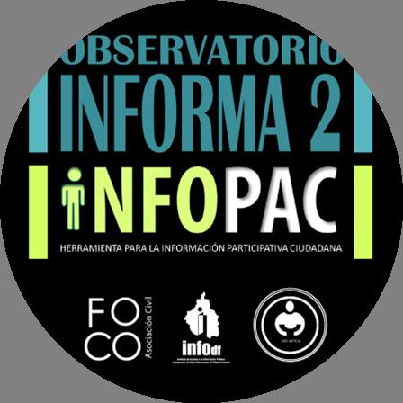 infopac